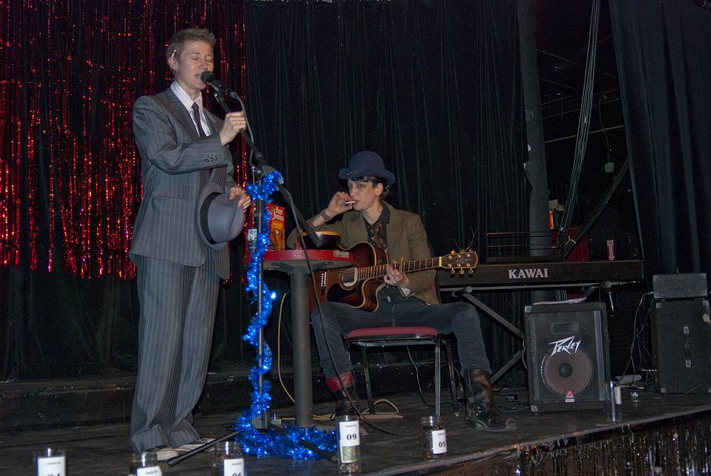 2009-danceathon-03